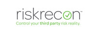 RiskRecon Your Source for 3rd Party Risk Insights