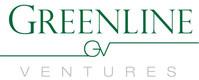 (PRNewsFoto/Greenline Ventures)