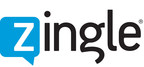 Hotels Worldwide Utilize Zingle Text Messaging Platform to Increase Guest Satisfaction and Loyalty