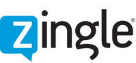 Zingle logo
