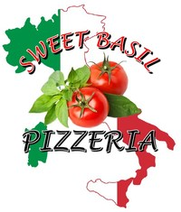 Sweet Basil Pizzeria is bringing recipes from Italy passed down through the generations to the Italian food scene in the Park Slope neighborhood in Brooklyn.