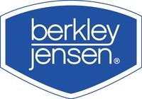 Berkley Jensen logo