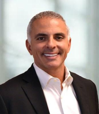 EVOTEK hires Amir Fouladgar as Regional Vice President