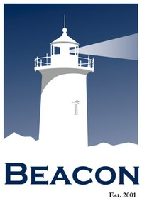 The Beacon Group is a management consulting firm providing guidance to organizations on their most critical business issues. With a clear focus on achieving top-line growth through both organic and inorganic means, Beacon's output is designed to have a direct impact on client profitability.