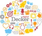 Decker Digital: Online Learning In Bite-Sized Modules - With A Twist