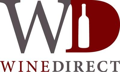 WineDirect Logo