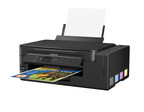 Epson Expands Cartridge-Free Printing Solutions for the Home with New Additions to its Revolutionary EcoTank Portfolio