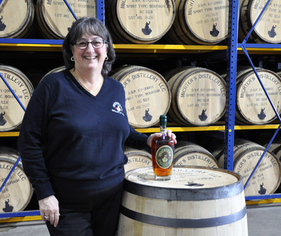 Michters_Distillery_Pam_Heilmann
