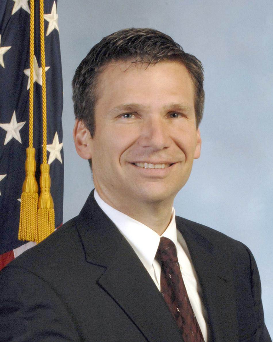 Greg Bretzing