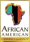 Colección de Edición Limitada en homenaje a los Aviadores de Tuskegee lanzada a tiempo para el Mes de la Historia Afroestadounidense