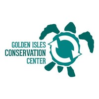 The Golden Isles Conservation Center has the capacity to daily remove the equivalent of five tons of tires from landfills and waterways.