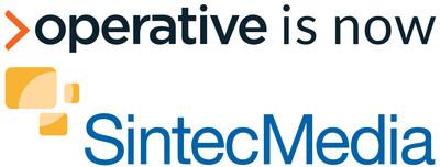 Mashable and Edmunds Select Operative.One Digital Ad Management Platform