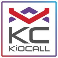 KioCall offers easy to set up and inexpensive to deploy video conferencing for kiosks.