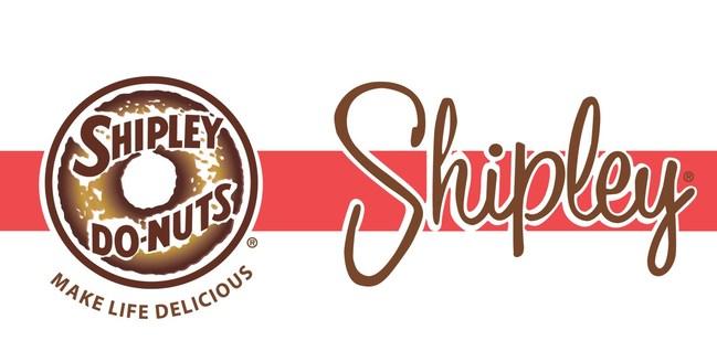 Shipley Do-Nuts Castle Hills Makes Life Delicious with Digital Menu Boards