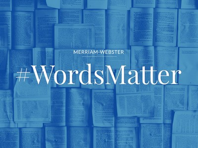 Don't THROW SHADE on 1,000 New Words and Definitions Added to Merriam-Webster.com