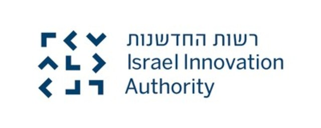 Israeli Innovation Authority (CNW Group/Ontario Centres of Excellence Inc.)