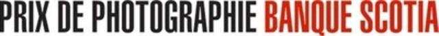 Annonce des candidats sélectionnés pour le Prix de photographie Banque Scotia 2017 (Groupe CNW/Scotiabank)