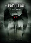 Mothman Movie Strikes Gold on Kickstarter