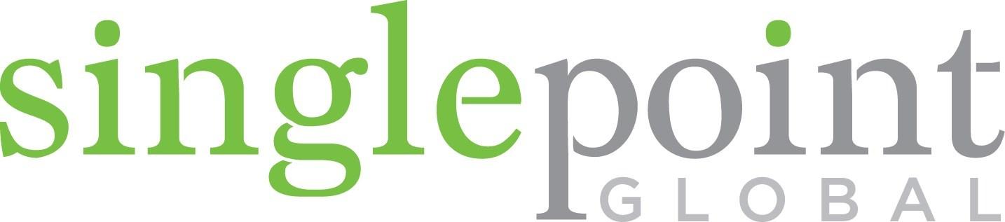 SinglePoint Global Logo