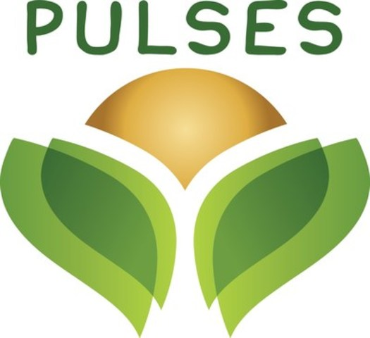 The Global Pulse Brand (CNW Group/Pulse Canada)
