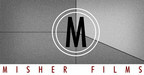 Misher Films Logo