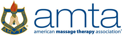 Massage Therapy Can be Important for Cancer Patients