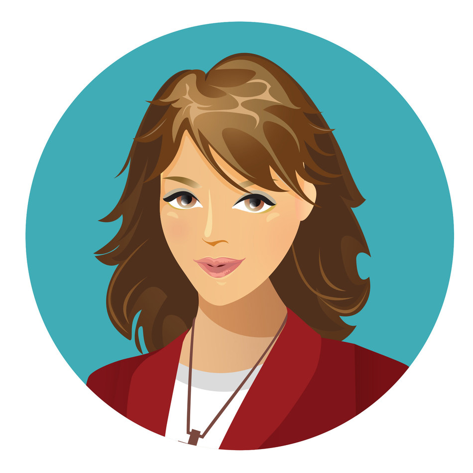 Meet Ella, Lee Hecht Harrison's new Digital Career Agent! Ella works alongside LHH's experienced career coaches, talent connectors, and recruiting specialists feeding individuals in career transition relevant job leads so they find new jobs-easier, faster and more effectively.