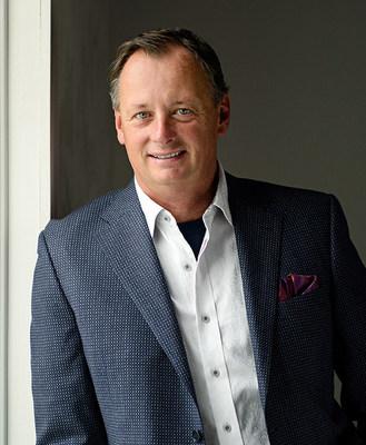 Carew International CEO - Jeff Seeley