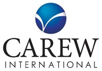 Carew International logo