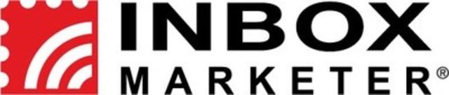 Inbox Marketer (CNW Group/Inbox Marketer Corporation)