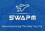 Seat Swap Guru, Inc. Announces