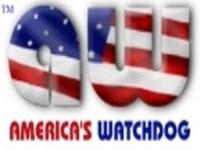Corporate Whistleblower Center