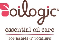Oilogic Essential Oil Care