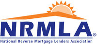 The National Reverse Mortgage Lenders Association https://www.nrmlaonline.org/ (PRNewsfoto/National Reverse Mortgage Lende)