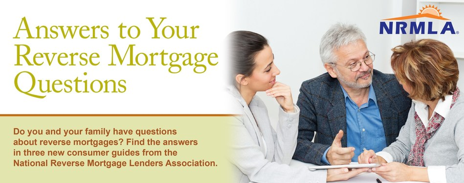 http://www.reversemortgage.org/ConsumerGuides