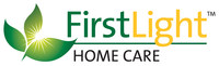 FirstLight Home Care, a leading non-medical home care provider