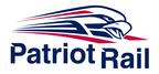 Patriot Rail Company Restructures Commercial Sales Team