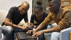 "IBM Launches ""Digital - Nation Africa"": Invests $70 Million to Bring Digital Skills to Africa with Free, Watson-Powered Skills Platform for 25 Million People"