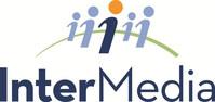 IM Logo