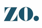 Tishman Speyer Introduces Zo - a Comprehensive Suite of Wellness, Lifestyle and Corporate Services to Tenants