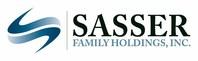 (PRNewsFoto/Sasser Family Holdings, Inc.)