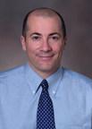 Dr. Glenn Eisen Now Leads GIQuIC National Endoscopy Quality Registry