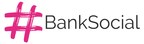 #BankSocial Media Conference Announces Session on Designing Successful, Effective Financial Institution Website -- Presented by ZAG Interactive