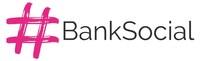 #BankSocial logo