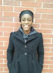 M.S. WOODS' Scholarship Winner Shares Inspiring Immigration Experience: