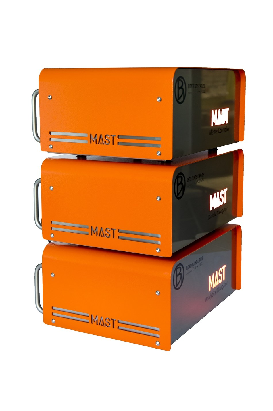 MAST is the latest innovation developed by Capsugel to address biopharmaceutical product development and processing challenges.