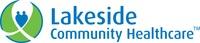 (PRNewsFoto/Lakeside Community Healthcare)