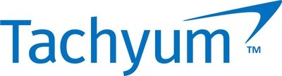 Tachyum Launches to Break Performance and Cost Barriers to Intelligent Information Processing
