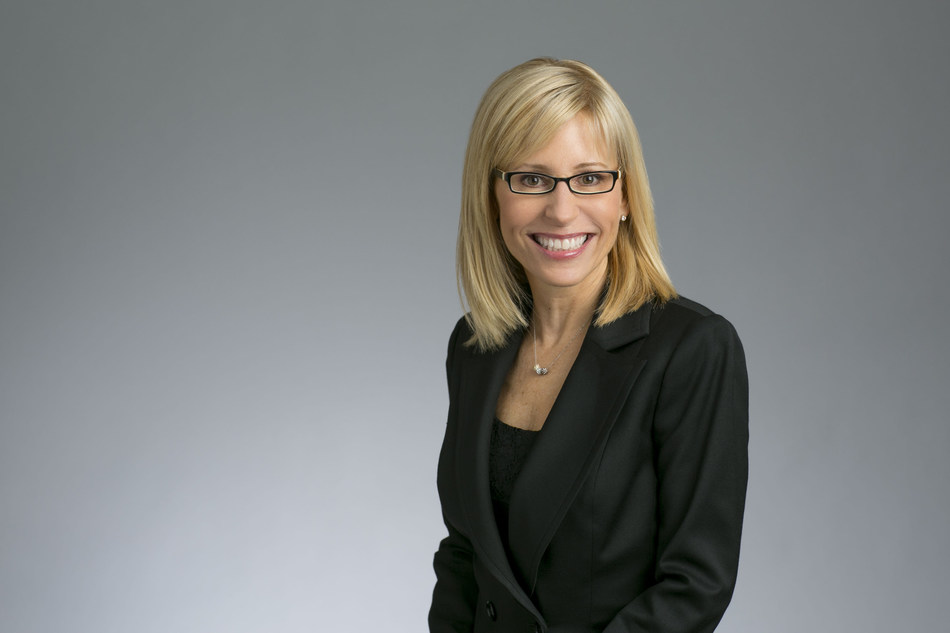 Catherine Levitt named vice president, regional general counsel, Astellas Americas, effective April 1, 2017.
