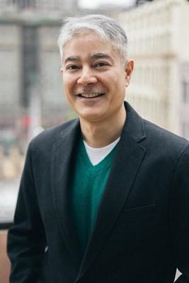 Kul Wadhwa, CEO of Uncorporeal Systems